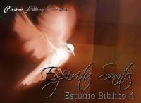espiritu santo 4 real