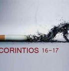 el-tabaco1