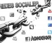 redes sociales adiccion