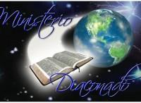 diaconado