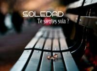 soledad 2